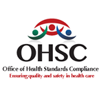 Personal Assistant (PA) to the Executive Manager: Complaints Management (12 month contract position) (OHSC 3/2021)