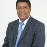 OHSC-Board-Member-Mazwai