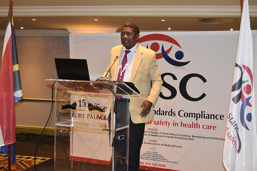 OHSC-seminar-2016