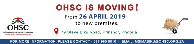 OHSC Moving Office Banner